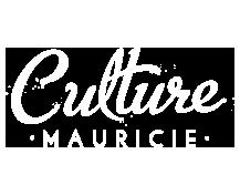 http://dev.symptome.ca/wp-content/uploads/2015/04/CultureMauricie.png