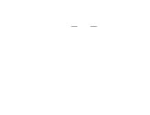 http://dev.symptome.ca/wp-content/uploads/2015/04/JPR.png