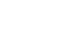 http://dev.symptome.ca/wp-content/uploads/2015/04/Propac.png