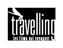 http://dev.symptome.ca/wp-content/uploads/2015/04/Travellin.png