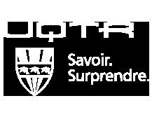 http://dev.symptome.ca/wp-content/uploads/2015/04/UQTR.png
