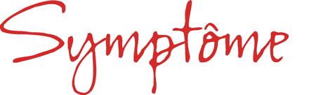 Symptome.ca